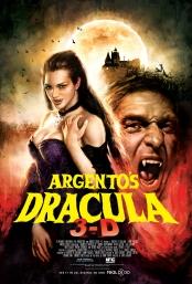 Argentos_Dracula_3D-poster