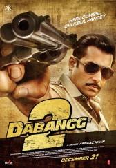 dabangg-2-poster