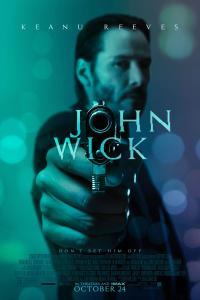 John Wick pic yahoo.com