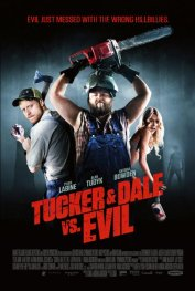 tucker_and_dale_vs_evil_poster