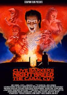 nightbreed_cabal_cut_poster